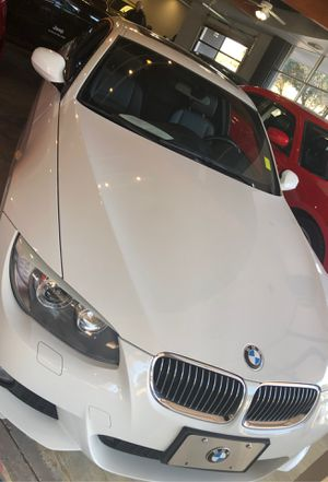 2013 BMW 3 Series 328i. CLEAN CARFAX for Sale in Tempe, AZ