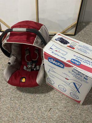 Car seat for Sale in Lansing, MI