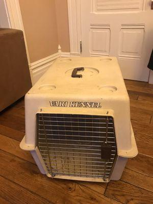 Medium Dog Kennel for Sale in Anaheim, CA