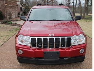 ✅✅✅LikeNew 2005 Jeep Cherocke FWDWheelss⛔️⛔️⛔️❇️❇️ for Sale in Gilbert, AZ