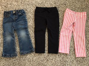 3T Pants for Sale in Colorado Springs, CO