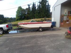 1978 boat for Sale in Snohomish, WA