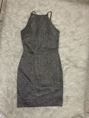 Dress 👗 for Sale in Phoenix, AZ