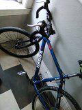 Scantante race bike for Sale in San Francisco, CA