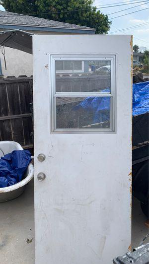 Door 32x79 for Sale in San Diego, CA