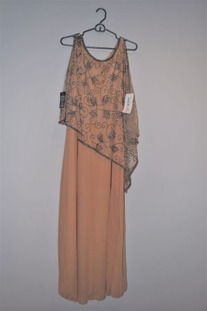PRELUDE DRESS for Sale in Laurel, MD