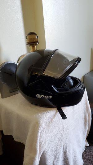 Snowmobile Helmet for Sale in Salt Lake City, UT