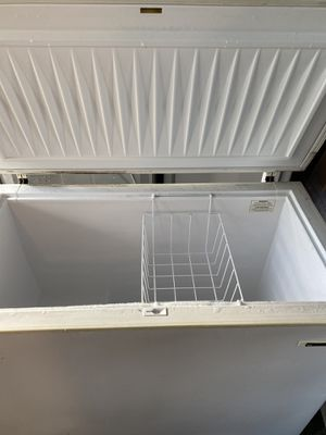 DEEP FREEZER FOR SALE for Sale in Orlando, FL