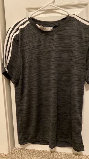 Men's (small) new for Sale in Gladstone, OR