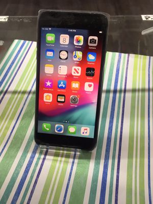 iPhone 8 Plus 64gb Unlocked Excellent Condition for Sale in Durham, NC