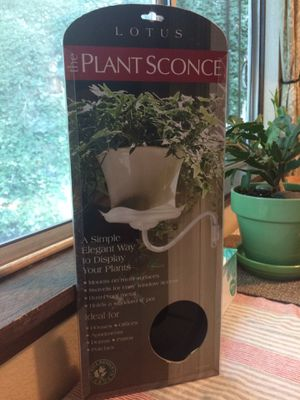 Antique/Victorian Looking Plant Holder for Sale in West Linn, OR