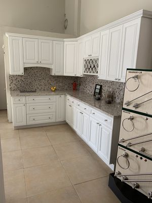 Remodelación de kitchen estimado es free for Sale in Harrisonburg, VA
