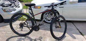 """Specialized mountain bike rockhopper 29"""" for Sale in Orlando, FL"""