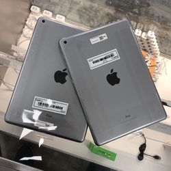 Ipads for Sale in Lutz,  FL