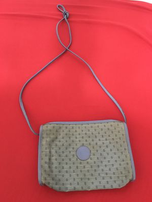 Fendi bag for Sale in Fort Lauderdale, FL