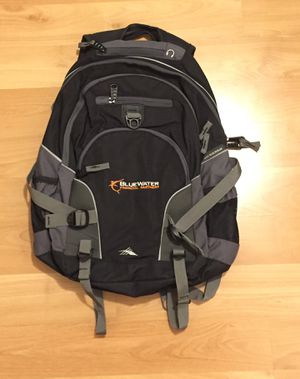 High Sierra Backpack for Sale in Gaithersburg, MD