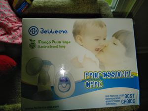 Breast pump for Sale in Lexington, KY