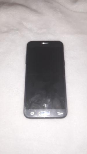 Samsung's j3 Prime for Sale in Hanford, CA