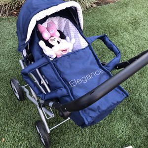 Play Stroller For Kids for Sale in Temple City, CA
