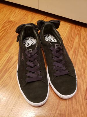 Womens Puma Shoes for Sale in San Jose, CA