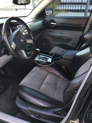 Dodge Magnum Srt8 for Sale in Industry, CA