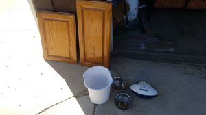Free Stuff for Sale in Poway, CA