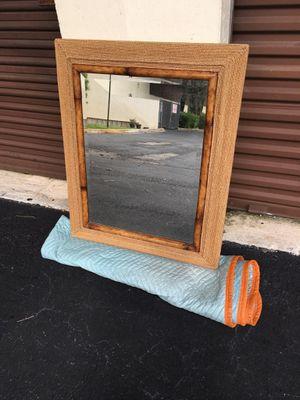 Kirkland mirror for Sale in Fort Lauderdale, FL