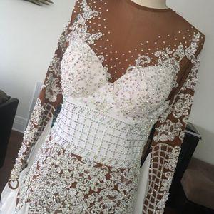 Standard Ballroom Gown for Sale in Henderson, NV