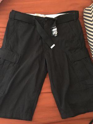 Levi's cargo shorts for Sale in San Rafael, CA