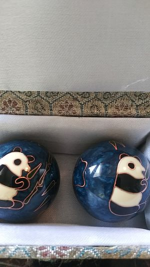 Health balls for Sale in Fairview Park, OH