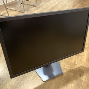 Dell Gaming Monitor 24 Inch 1080p 144Hz for Sale in Dallas, TX
