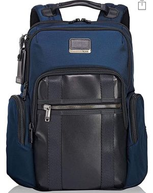 NWT Tumi Bravo Nellis Laptop Backpack for Sale in North Providence, RI