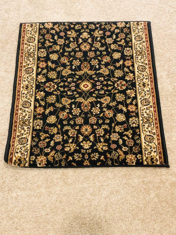 """Rug/ Carpet/ Door mat 18"""" x 30"""""""