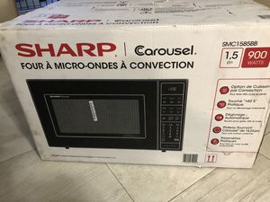 Sharp for Sale in Hialeah, FL
