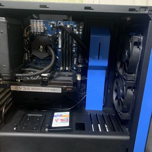 I7 Gaming PC for Sale in Los Angeles, CA