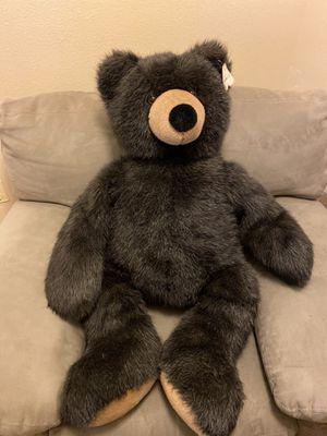 "Aurora 50"" Brutus Black Bear for Sale in Tampa, FL"