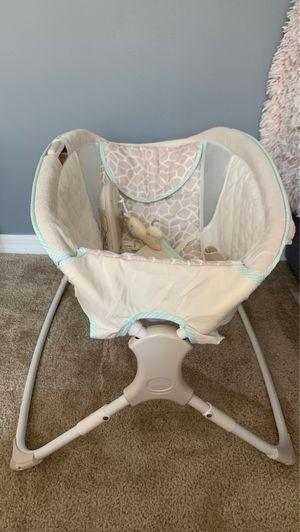 Ingenuity swing for Sale in Orlando, FL