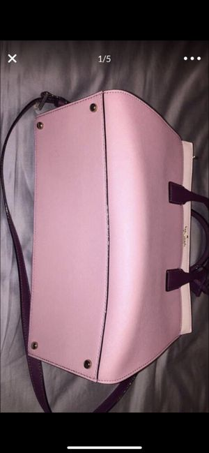 NEW Kate spade purse for Sale in Littleton, CO