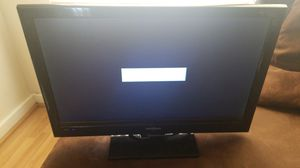 Insignia 32 inch TV for Sale in Phoenix, AZ
