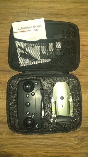 drone with camera for sale for Sale in Crystal Springs, MS