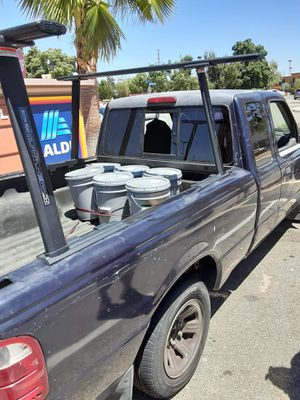 Ford ranger for Sale in South Gate, CA