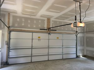 GarageDoors for Sale in Greenbelt, MD