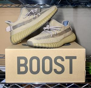 Yeezy boost 350 v2 Earth Size 7 for Sale in Santa Ana, CA