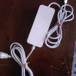 Mac Mini 110w Power Adapter for Sale in Creswell, OR