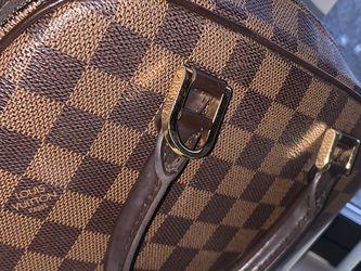 Louis Vuitton Classic Tote Bag for Sale in Boston,  MA