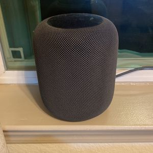 HomePod for Sale in West Columbia, SC
