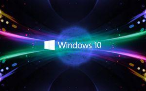 Windows home and pro for Sale in Wichita, KS