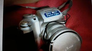 Camera Fujifilm S3000 Digital camera for Sale in Livonia, MI