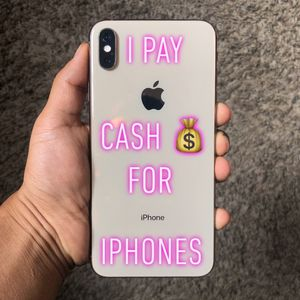 iPhone 8 Plus 256 GB Carrier Unlocked for Sale in Denver, CO