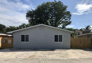 Rent Duplex for Sale in Fort Lauderdale, FL